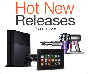 hot new releases.png