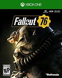 fallout 76 box 1
